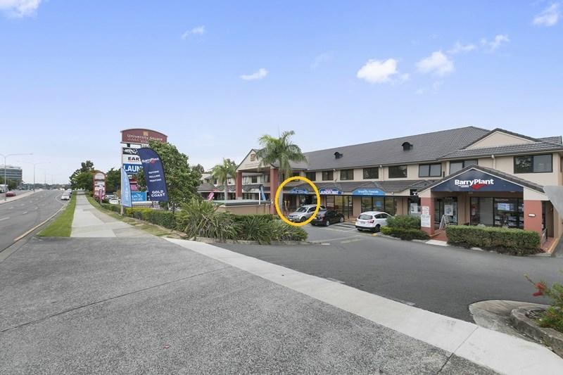 6/280 Olsen Avenue PARKWOOD QLD 4214