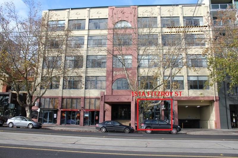 151a Fitzroy Street ST KILDA VIC 3182