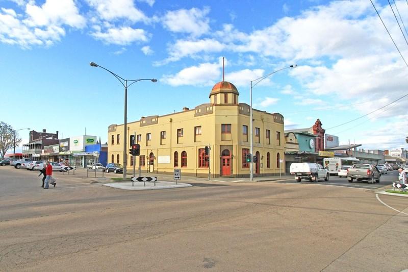 124 Main Street BAIRNSDALE VIC 3875