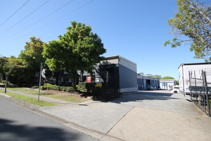 6 Jones Road CAPALABA QLD 4157