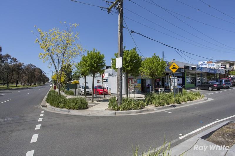 2 Macrina Street OAKLEIGH EAST VIC 3166