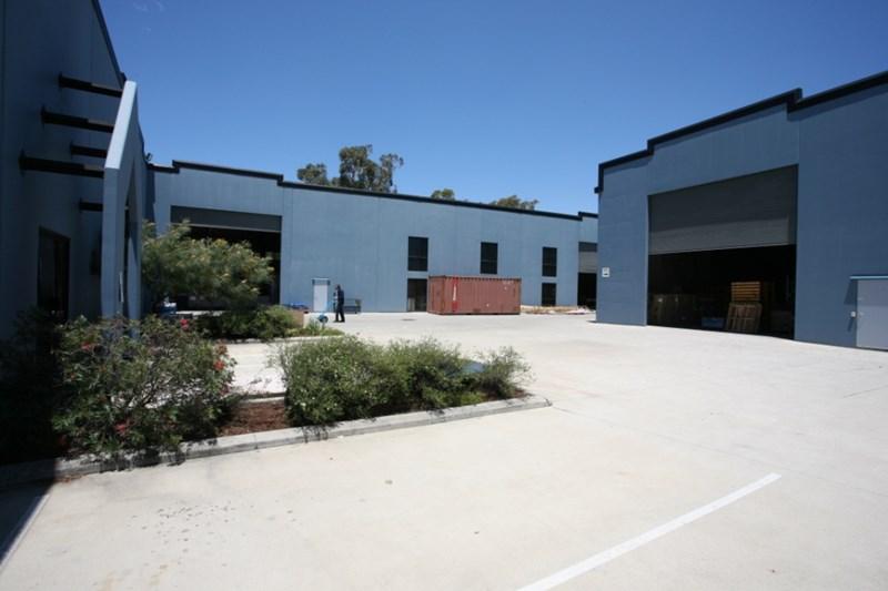 38-44 Enterprise Street CLEVELAND QLD 4163