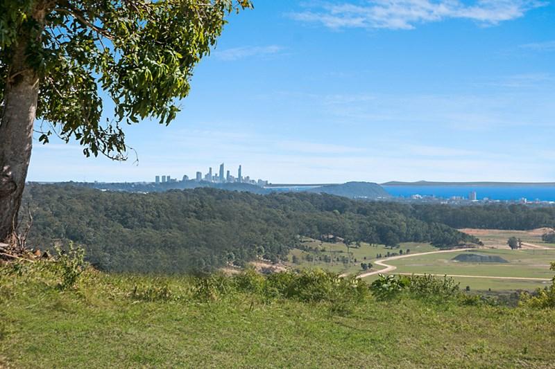 BILAMBIL HEIGHTS NSW 2486