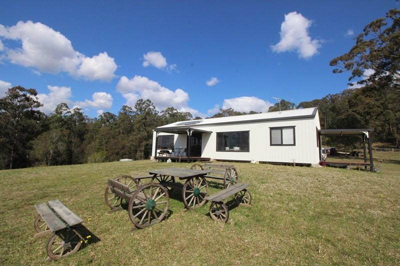 449 Bril Bril Road ROLLANDS PLAINS NSW 2441