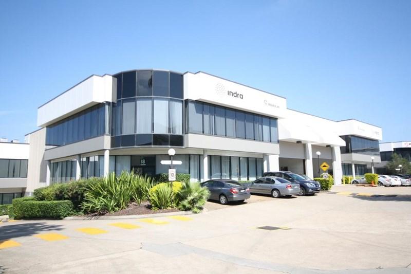 38-46 South Street RYDALMERE NSW 2116