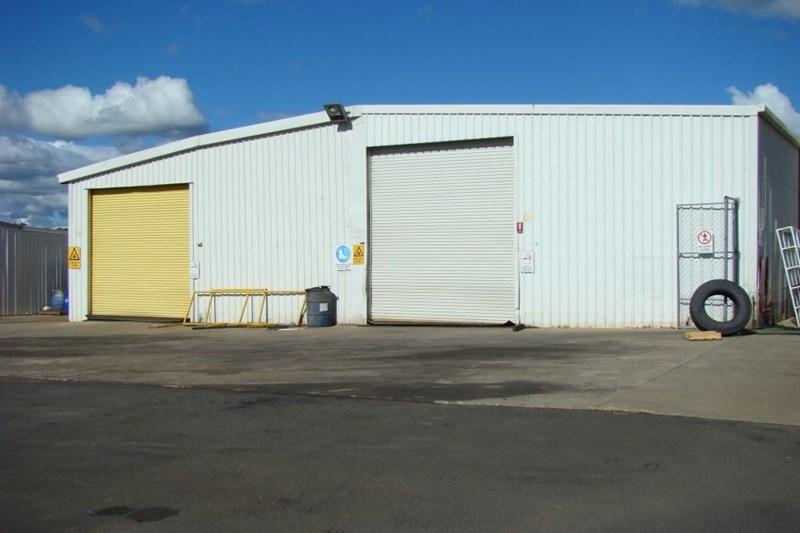 T2, 78 Carrington Road TORRINGTON QLD 4350