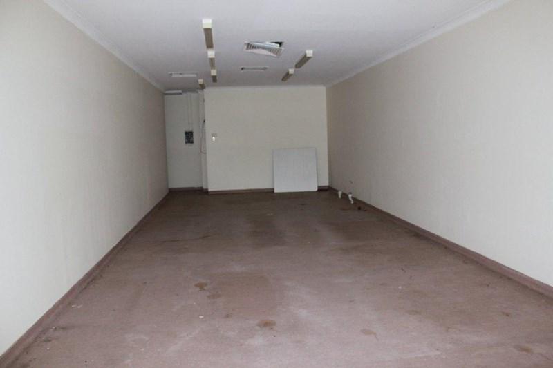 6/1417 Anzac Avenue KALLANGUR QLD 4503