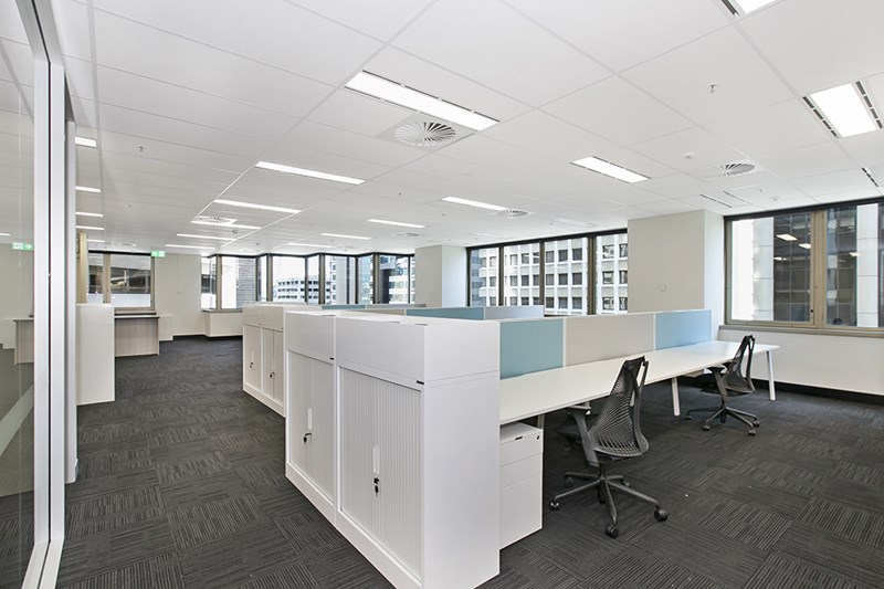 241 Adelaide Street BRISBANE CITY QLD 4000