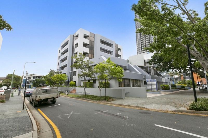 12 Short Street SOUTHPORT QLD 4215