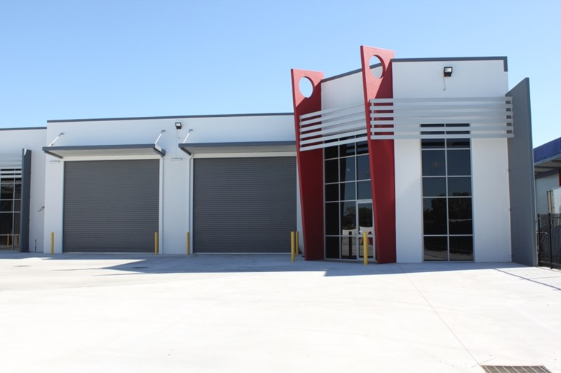 27 Lear Jet Drive CABOOLTURE QLD 4510
