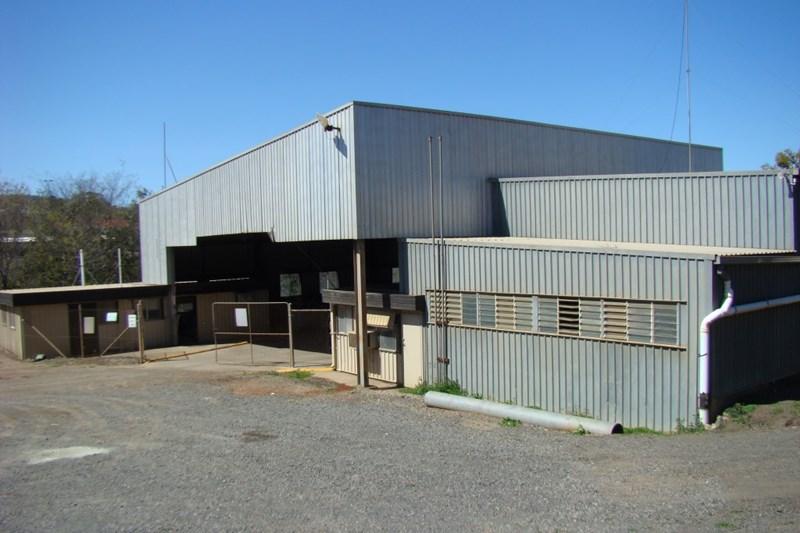 145 North Street (Northern Tenancy) TOOWOOMBA QLD 4350