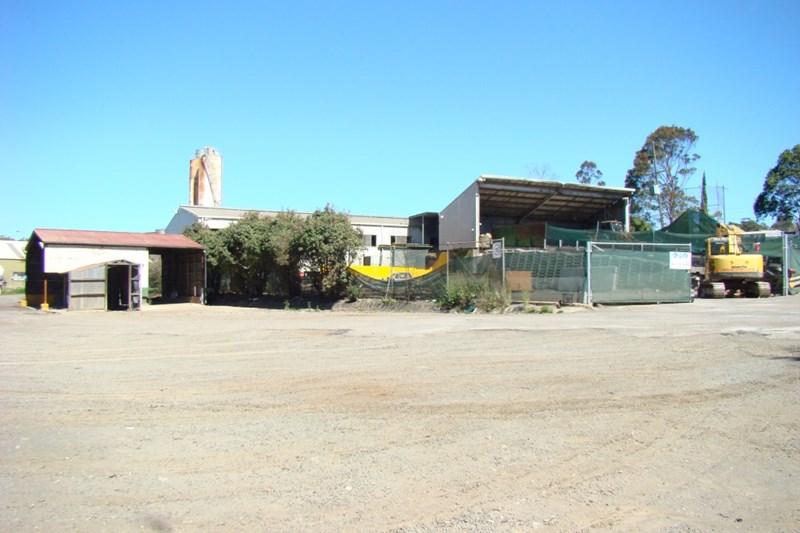 145 North Street (Southern Tenancy) TOOWOOMBA QLD 4350