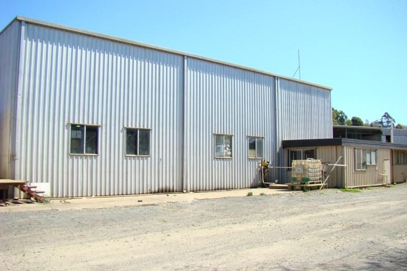 145 North Street NORTH TOOWOOMBA QLD 4350