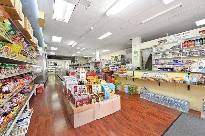 11 Rochester  Street HOMEBUSH NSW 2140