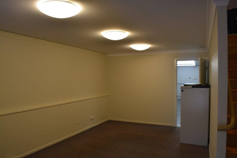 4B/7 Curban Street UNDERWOOD QLD 4119