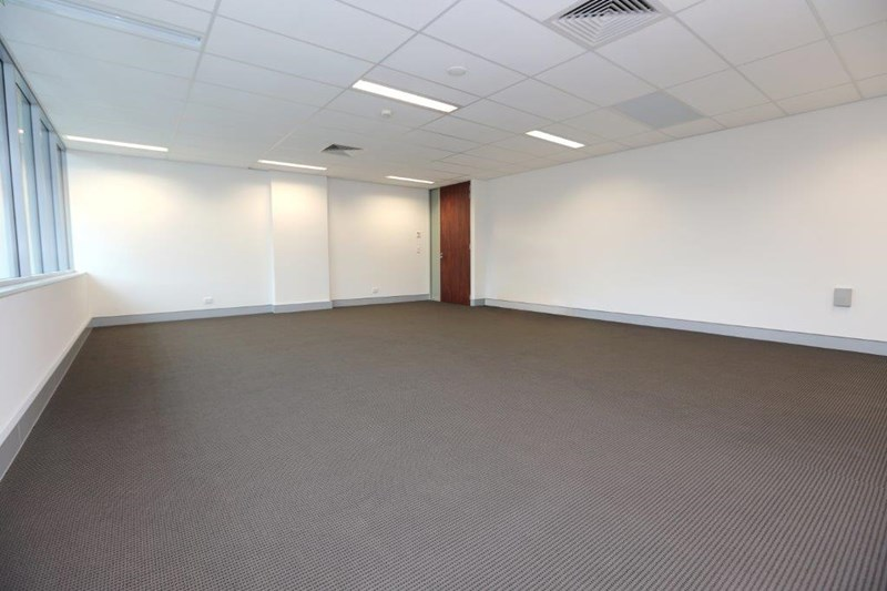 Level 2, 4213/834 Pittwater Road DEE WHY NSW 2099