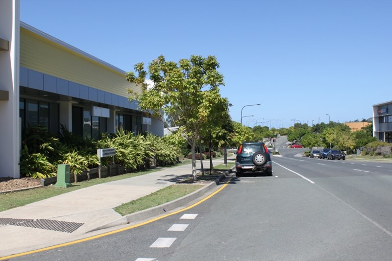 4.5/6 Endeavour Blvd NORTH LAKES QLD 4509