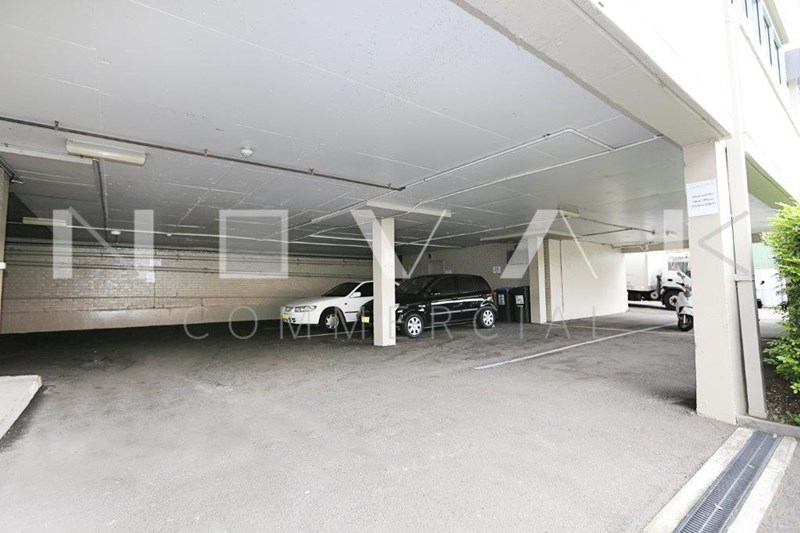 LV2/7 Grosvenor Place BROOKVALE NSW 2100