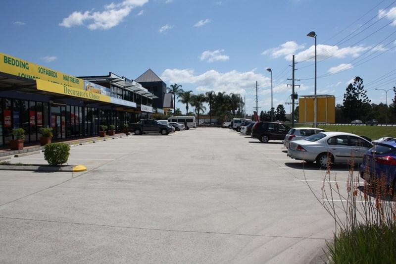 10/104 Gympie  Road STRATHPINE QLD 4500
