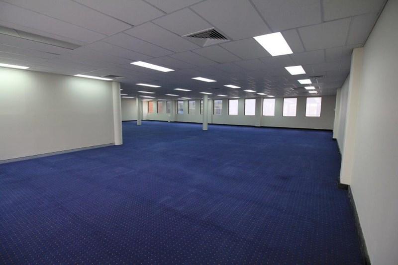 Suite 202/144 Marsden Street PARRAMATTA NSW 2150