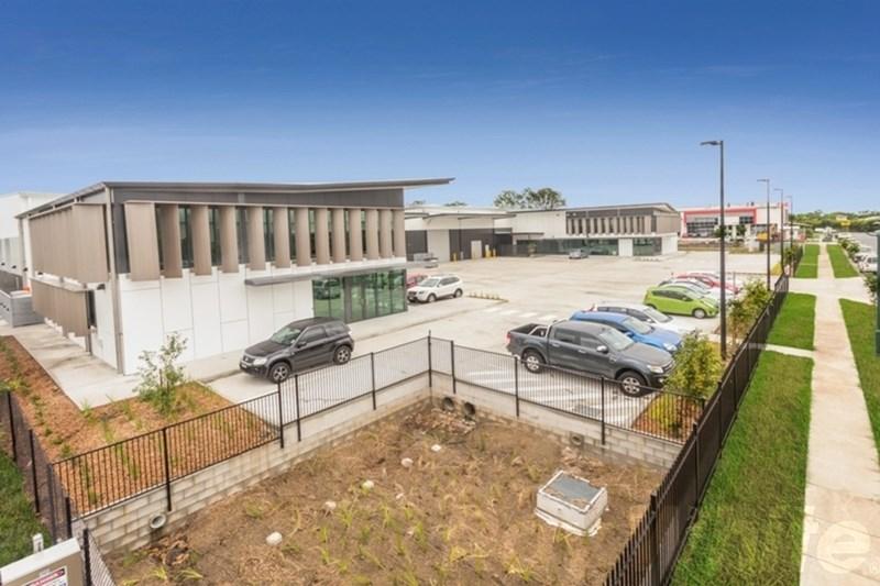 B/19 Guardhouse Road BANYO QLD 4014