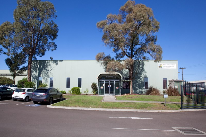 Part 54-74 Dunheved Circuit ST MARYS NSW 2760