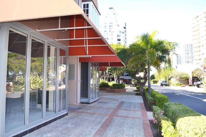 1/26-30 Tedder Avenue MAIN BEACH QLD 4217