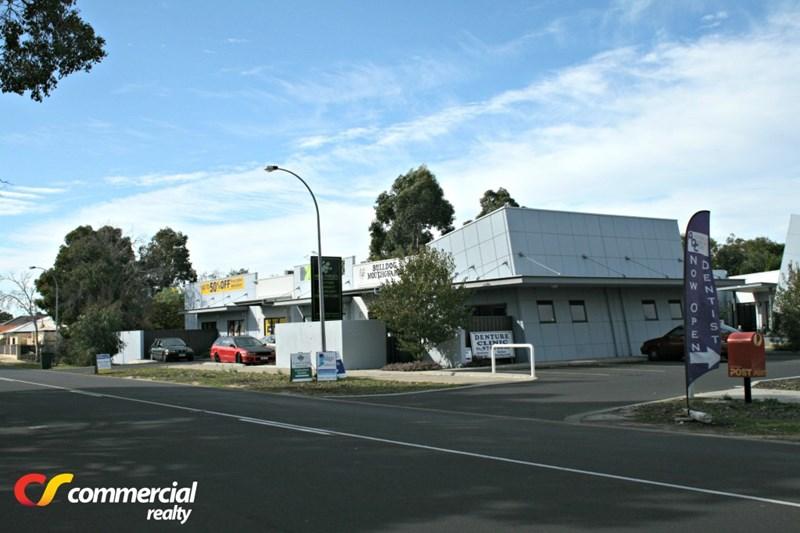 Unit 3/3 Walingale Drive AUSTRALIND WA 6233