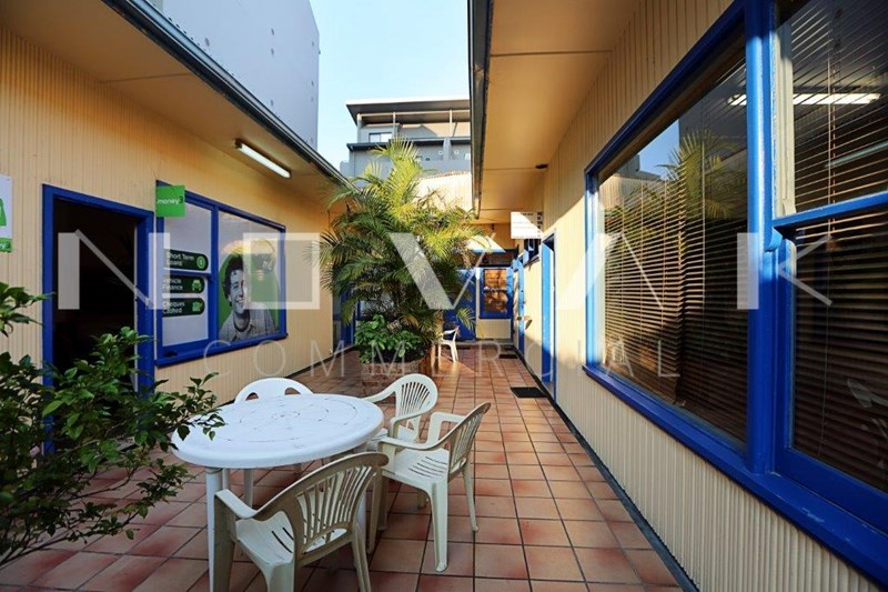 12/876A Pittwater Road DEE WHY NSW 2099
