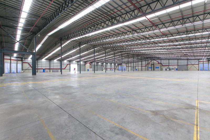 Building 2/121 Evans Road SALISBURY QLD 4107
