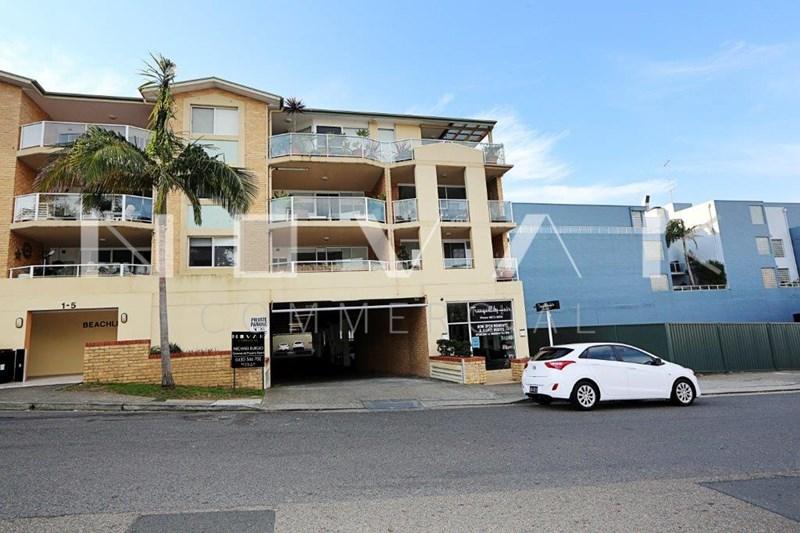 SHOP 6/1 Collaroy Street COLLAROY NSW 2097