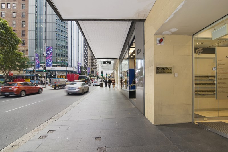 Level 1, 1/147 King Street SYDNEY NSW 2000