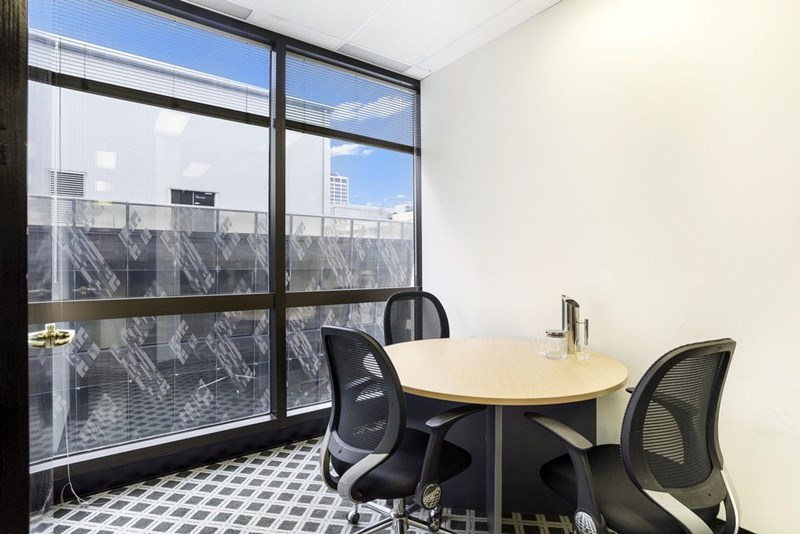 1203/530 Little Collins Street MELBOURNE VIC 3000