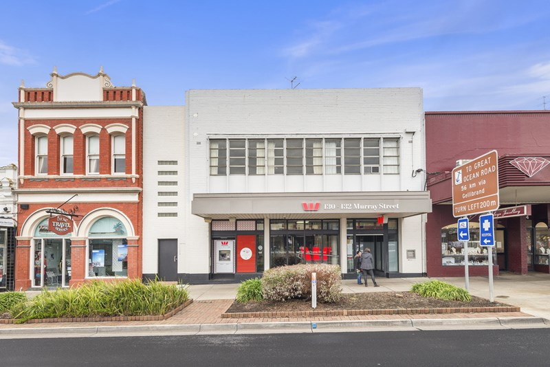 130-132 Murray Street COLAC VIC 3250