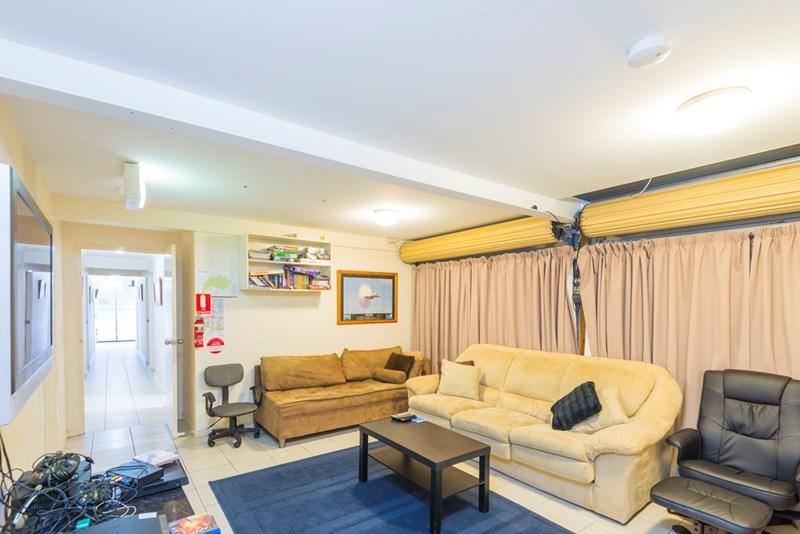 17 Pring Street IPSWICH QLD 4305