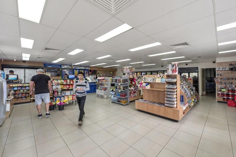 1 Bristol Street BERKELEY NSW 2506