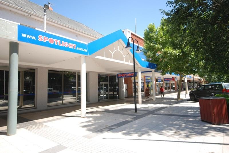 222 Baylis Street WAGGA WAGGA NSW 2650