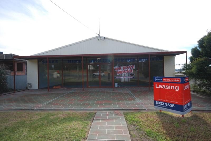 1/5 Copland Street WAGGA WAGGA NSW 2650