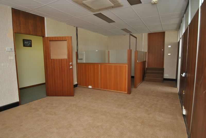 Suite 4/212 Anson Street ORANGE NSW 2800