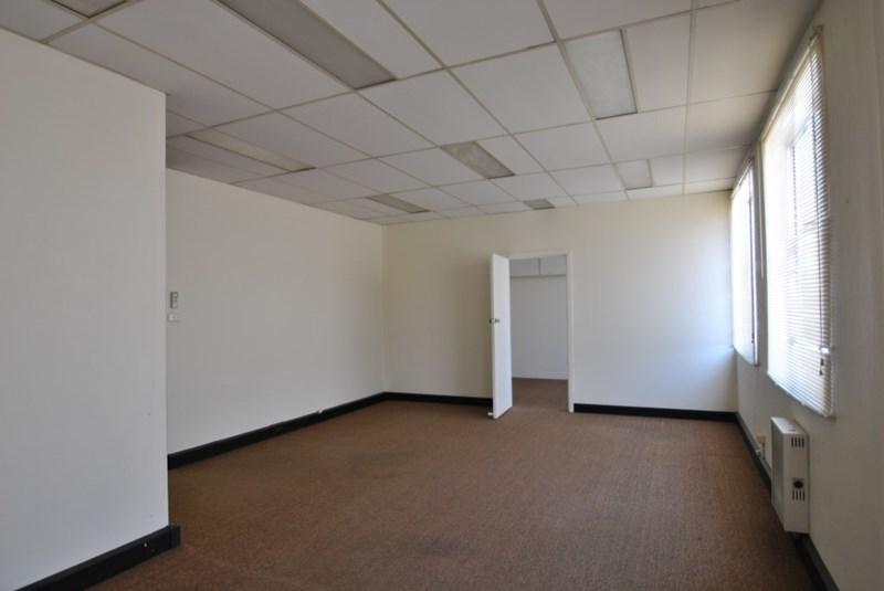 Suite 11/212 Anson Street ORANGE NSW 2800