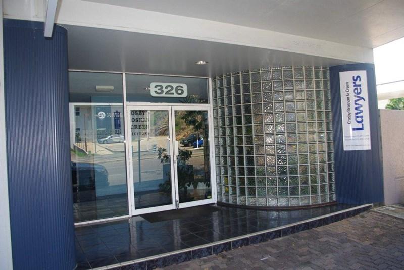 326 Sturt Street TOWNSVILLE CITY QLD 4810