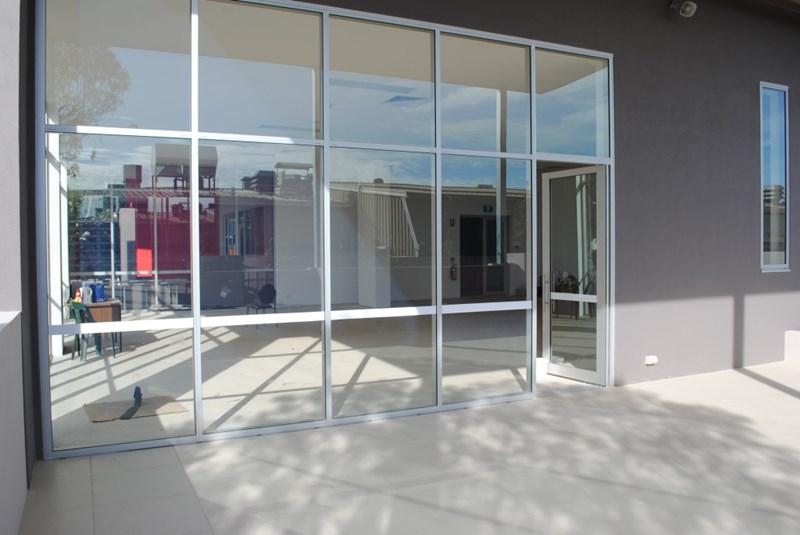 189 Hume Street TOOWOOMBA QLD 4350