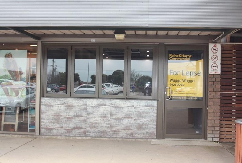 Shop1 Lake Village SC WAGGA WAGGA NSW 2650