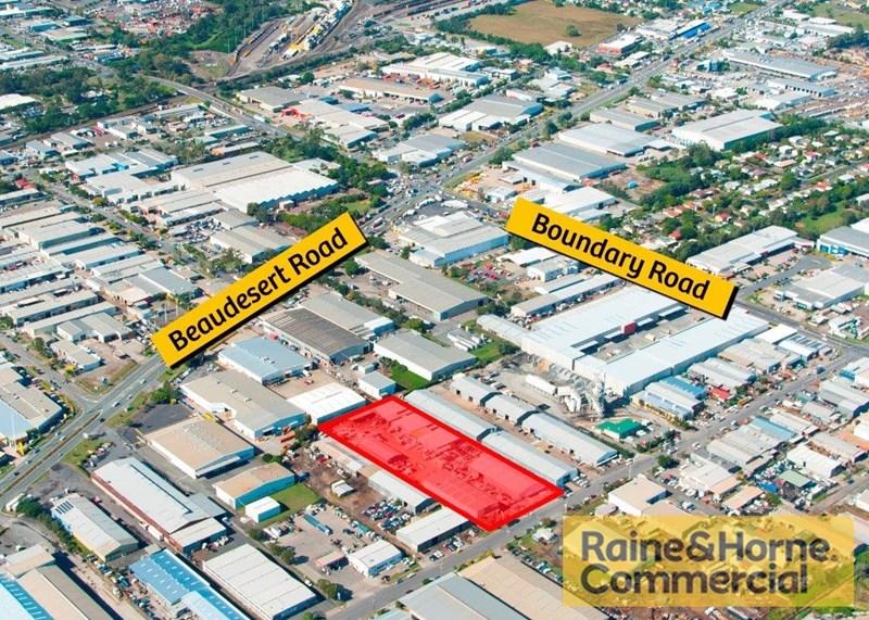 124 Boniface Street ARCHERFIELD QLD 4108