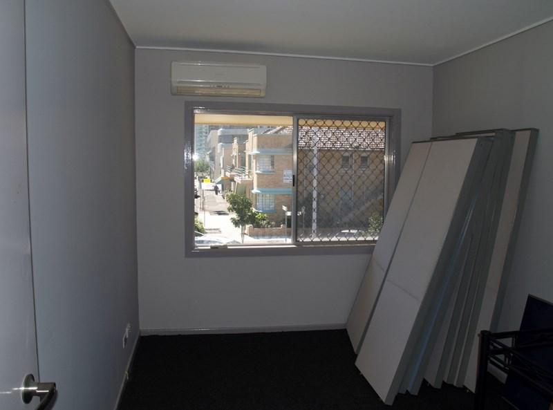 3/18 Bay Street TWEED HEADS NSW 2485