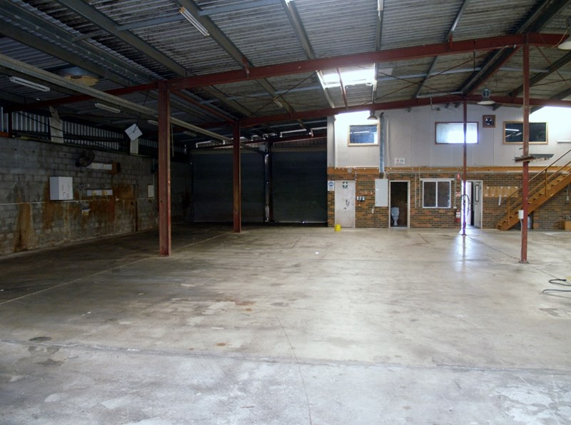 76-78 Quarry Road MURWILLUMBAH NSW 2484