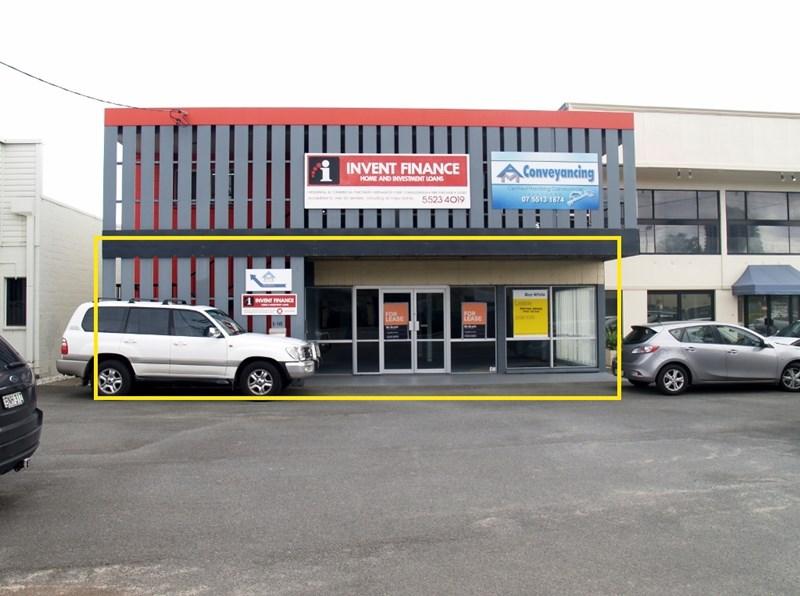 1/139-141 Minjungbal Drive TWEED HEADS SOUTH NSW 2486
