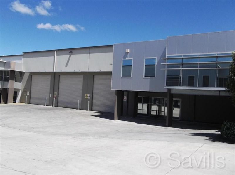 Unit 2/38 Westgate Street WACOL QLD 4076