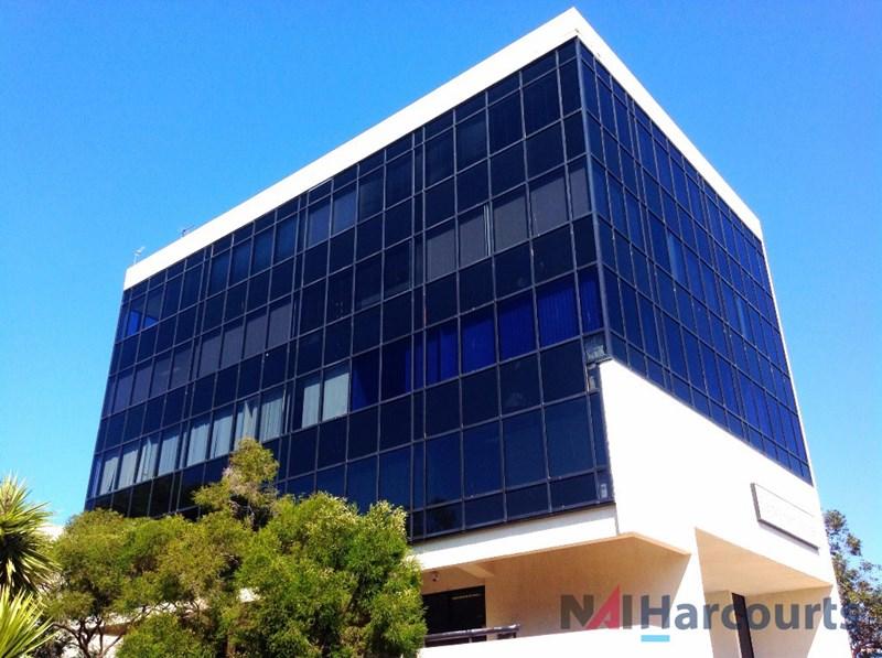 5/105 Upton Street BUNDALL QLD 4217