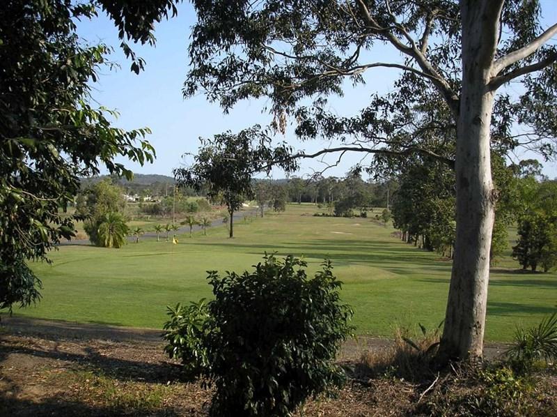 929 Pialba Burrum Heads Road CRAIGNISH QLD 4655